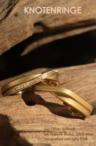 Knotenring hell duo